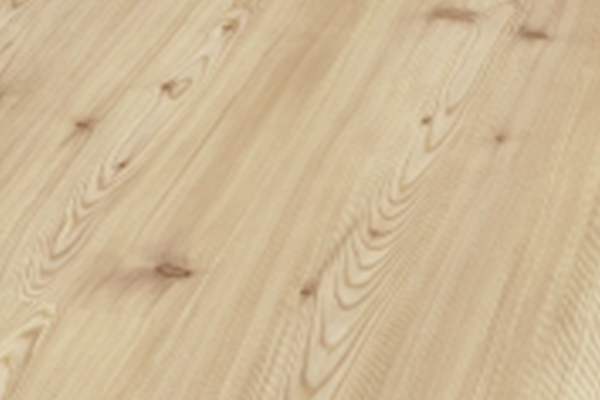 Montana Larch D3068 (10mm)