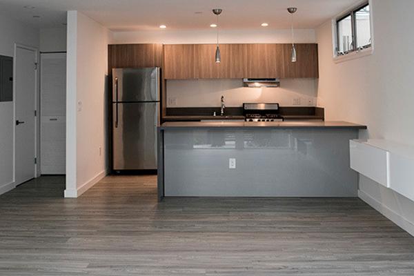 Muebles de cocina (10)