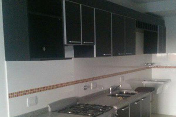 Muebles de cocina (12)