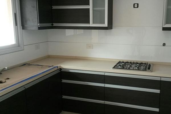 Muebles de cocina (3)