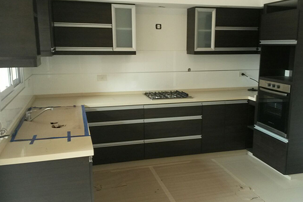 Muebles de cocina (4)