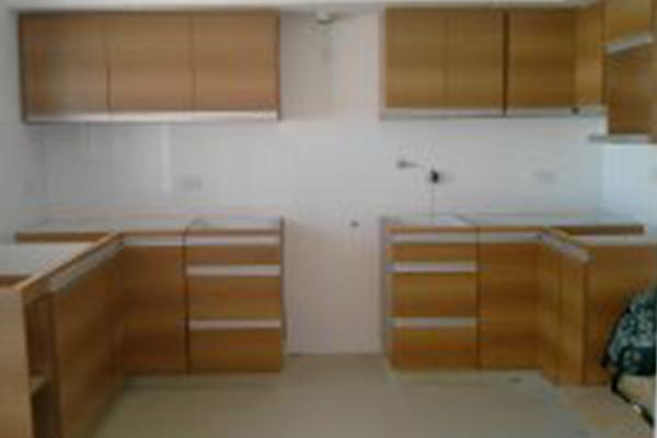 Muebles de cocina (5)