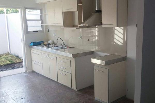 Muebles de cocina (9)