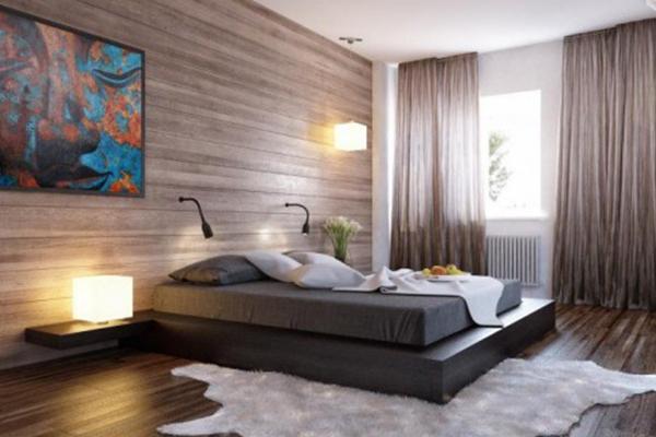 Placas decorativas revestimiento Corlock (1)-1