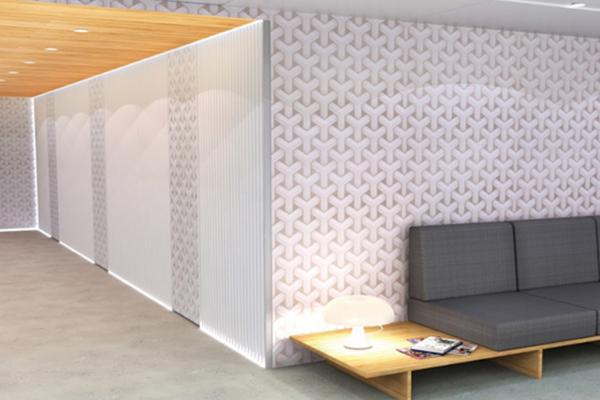 Placas decorativas revestimiento Corlock (4)