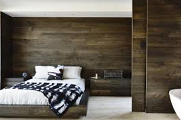 Placas decorativas revestimiento Corlock (5)