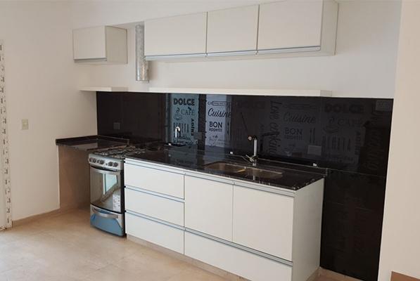 mueble cocina 3 2018